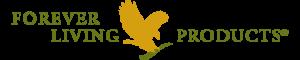 FLP_Logo.png;jsessionid=E227E63969FA5849D00051122464058F.tc2-web1