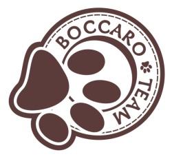 logo_boccaro